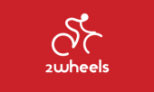 2Wheels.ie