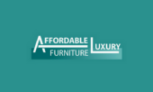 Affordable Luxury Furniture