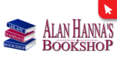 Alan Hanna's Bookshop