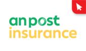 An Post Insurance