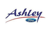 Ashley Motors