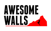 Awesome Walls