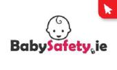 BabySafety.ie