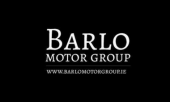 Barlo Motors Ltd