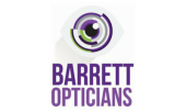 Barrett Opticians