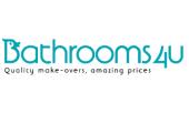 Bathrooms4U.ie