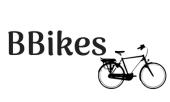 Bbikes.com