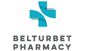 Belturbet Pharmacy