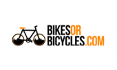 BikesorBicycles
