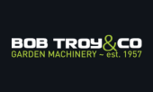 Bob Troy & Co Ltd