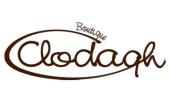 Boutique Clodagh