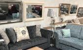 Bredins Home Furniture