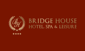 Bridge House Hotel and Leisure Club