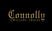Connolly Jewellers