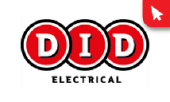 DID Electrical