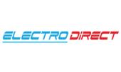Electro Direct