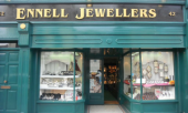 Ennell Jewellers/Harbour Jewellers
