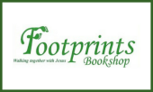 Footprints Bookshop
