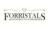 Forristals Jewellers