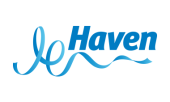 The Haven Community Foundation