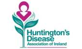 Huntingtons Disease Association of Ireland