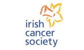 Irish Cancer Society - Voucher only