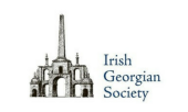 Irish Georgian Society