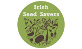 Irish Seed Savers Association
