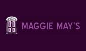 Maggie May's Bar