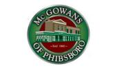 McGowan's Pub