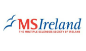 Multiple Sclerosis Ireland