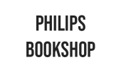 Philips Bookshop