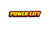 Power City