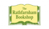 Rathfarnham Book Shop