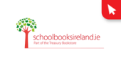 School Books Ireland The Treasury