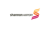 Shannon Airport - Card Only