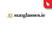 Sunglasses.ie