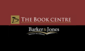 The Book Centre