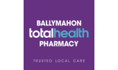 Ballymahon Totalhealth Pharmacy