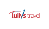 Tully's Travel