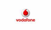 Vodafone (valid for mobile phones & accessories)