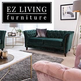 EZ Living Furniture Deal