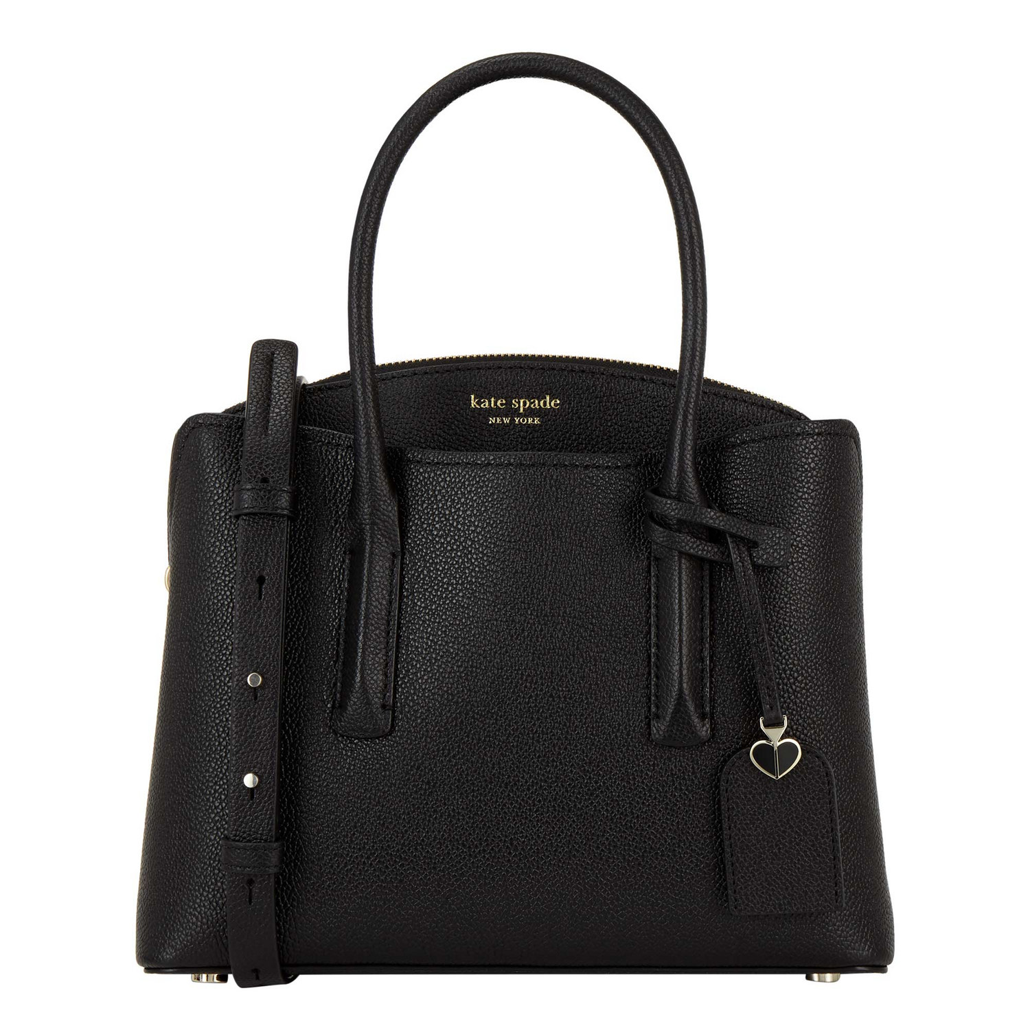 Kate Spade New York Margaux Satchel