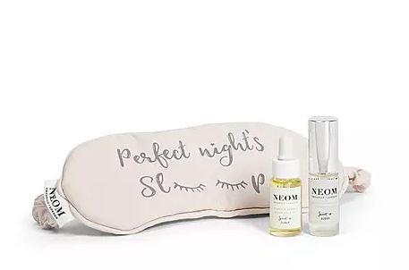 Neom Organics Beauty Sleep In A Box