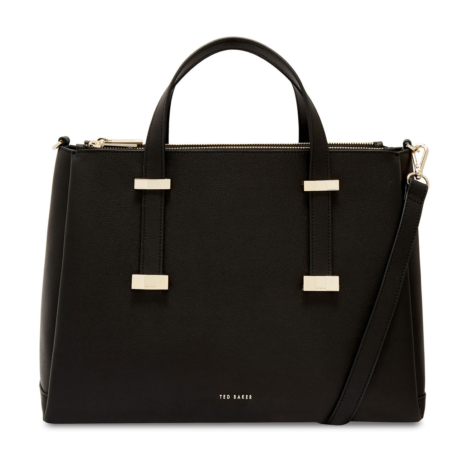Ted Baker Judyy Tote Bag