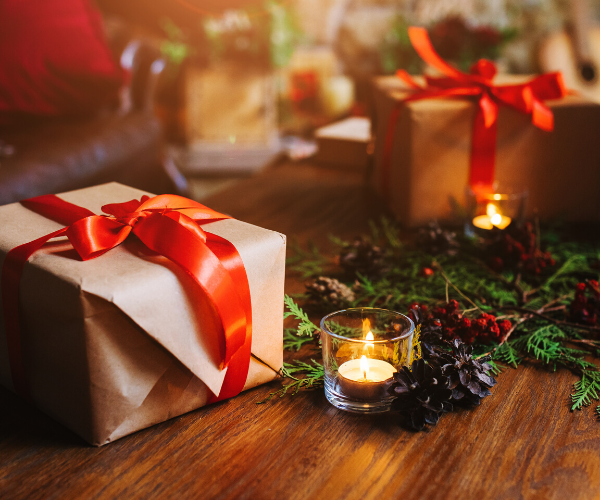 The Best Christmas Gifts For Him