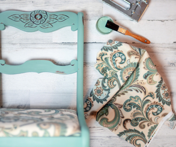 The Ultimate Guide To Upcycle Your Life