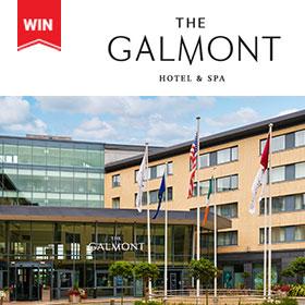 Galamont Hotel