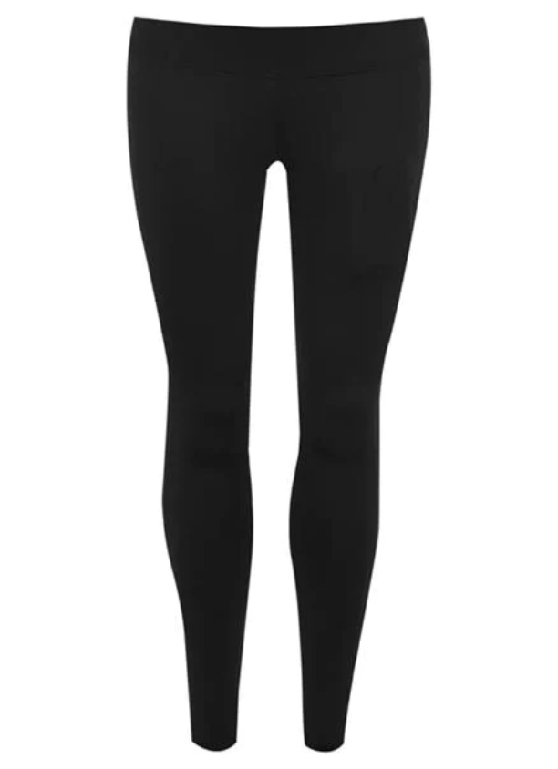 Essential Tech Tights Ladies