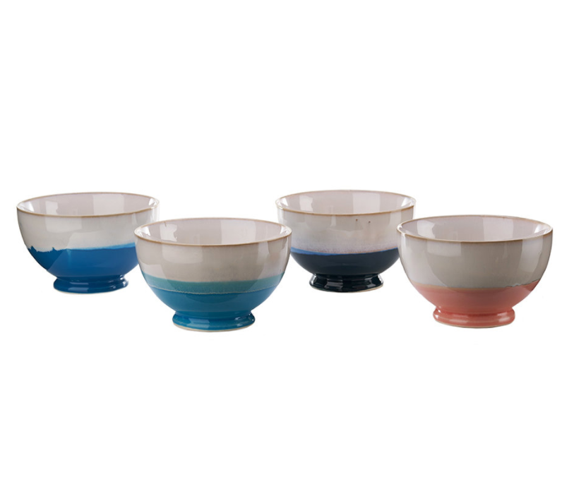 Pols Potten Panorama Cereal Bowls